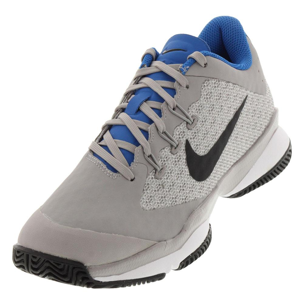 the latest f1108 f23a5 gray nike mens shoe