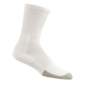 THORLO LEVEL 2 CREW SOCKS