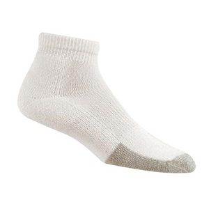 THORLO LEVEL 2 MINI-CREW SOCKS