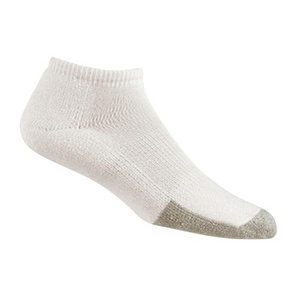 THORLO LEVEL 2 MICRO-MINI SOCKS
