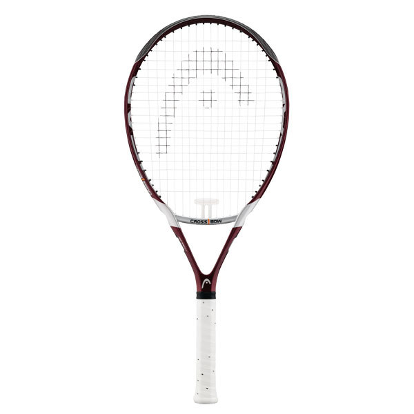 Crossbow 8 Tennis Racquets