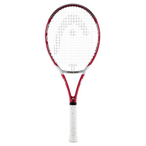 HEAD CROSSBOW 2 TENNIS RACQUETS