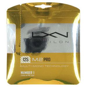 LUXILON M2 PRO 125/16L STRINGS