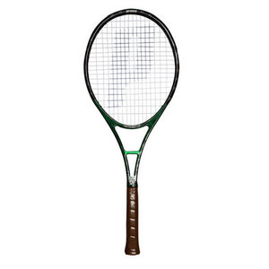 PRINCE EXO3 GRAPHITE 100 TENNIS RACQUETS