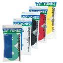 Super Grap 30 Pack by YONEX