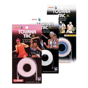 TOURNA TOURNA TAC 3 XL PACK