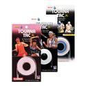 TOURNA Tourna Tac 3 XL Pack