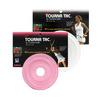 TOURNA Tourna Tac 30 XL Pack
