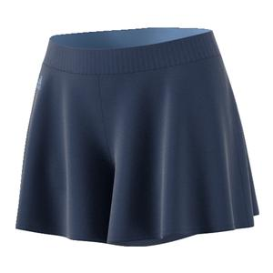 Women`s Melbourne Tennis Hosenrock Noble Indigo