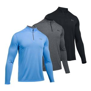 Men`s Threadborne 1/4 Zip Top