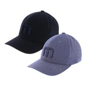 Men`s Van Dyke Tennis Cap