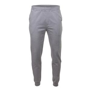 Men`s Ignition Tennis Pant Heather Alloy