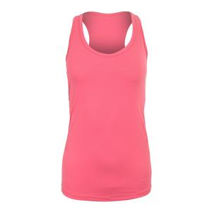 Women`s Purity Tennis Tennis Tank Pink