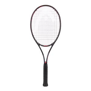 Graphene Touch Prestige Mid Tennis Racquet