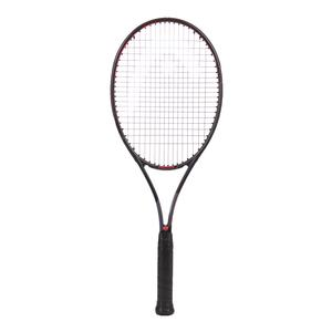 Graphene Touch Prestige Tour Tennis Racquet