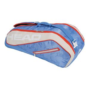 Tour Team Combi Tennis Bag