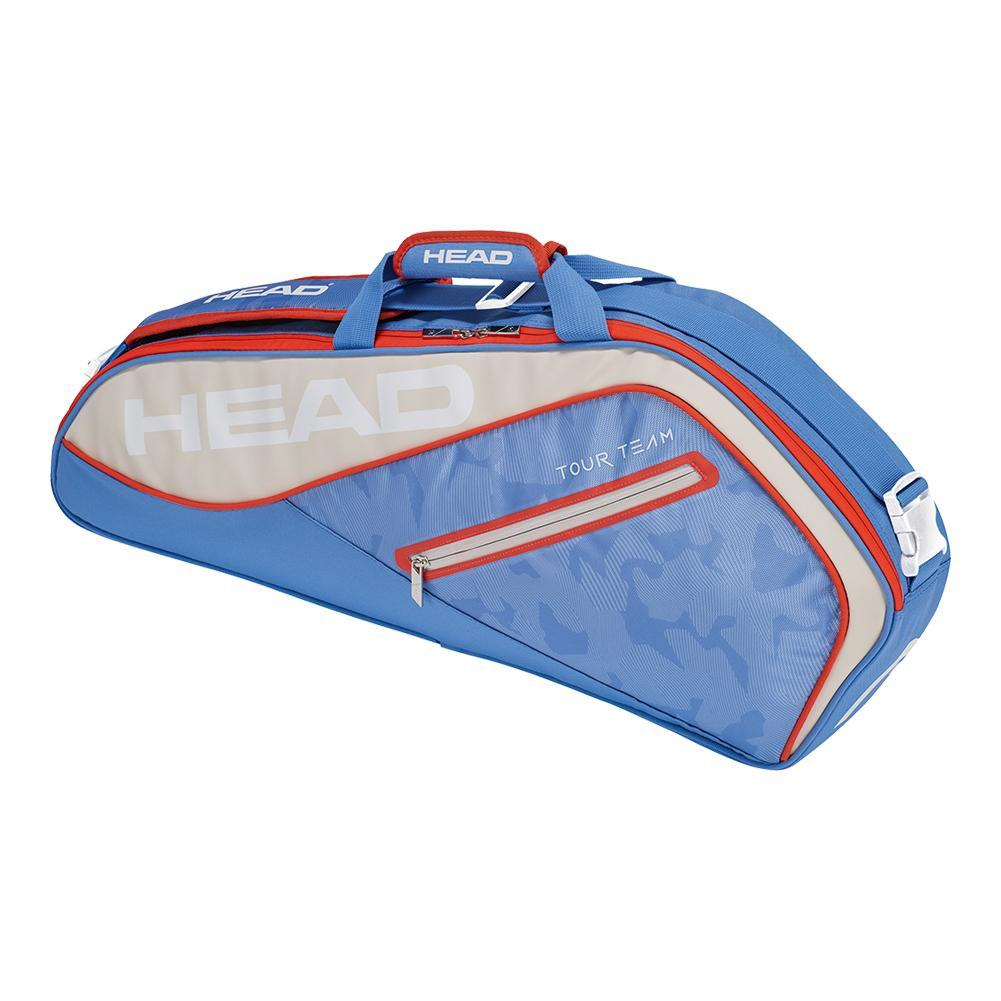 Tour Team Pro Tennis Bag