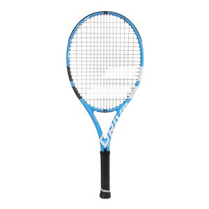 2018 Pure Drive 26 Junior Tennis Racquet