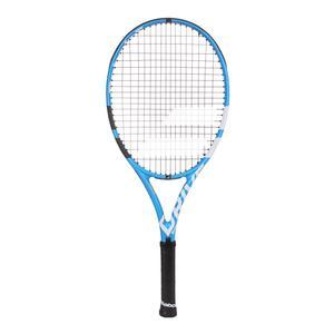 2018 Pure Drive 26 Junior Tennis Racquet