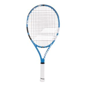 Drive 25 Junior Tennis Racquet