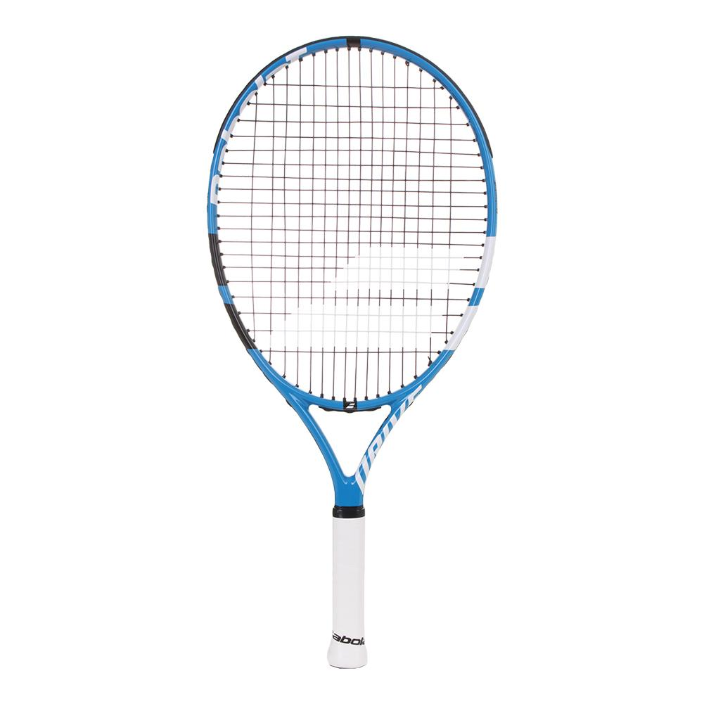 Drive 23 Junior Tennis Racquet