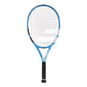 2018 Pure Drive 25 Junior Tennis Racquet