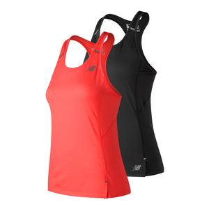 Women`s NB Ice 2E Tennis Tank