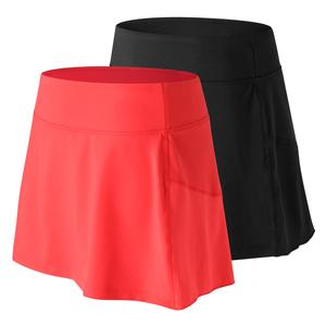 Women`s Rally Tennis Skort