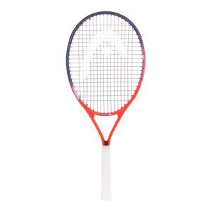 Radical 26 Junior Tennis Racquet