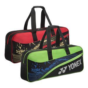 Team Tournament Tennis Bag