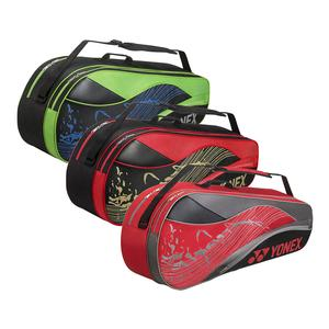 Team 6 Pack Tennis Bag