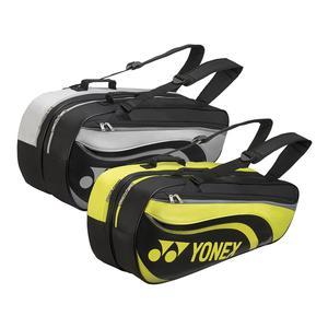 Active 6 Pack Tennis Bag