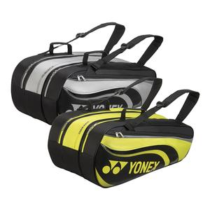 Active 9 Pack Tennis Bag