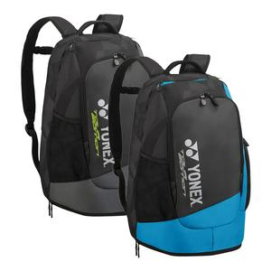 Pro Tennis Backpack