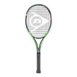 Srixon Revo CV 3.0 F Tour Tennis Racquet