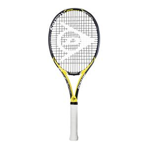 Srixon Revo CV 3.0 Tennis Racquet