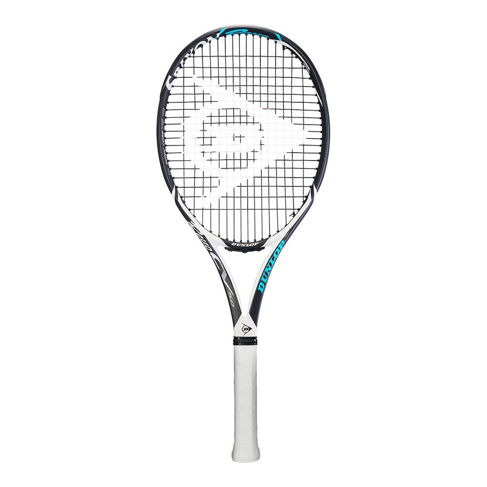 Srixon Revo Cv 5.0 Tennis Racquet