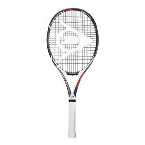 Srixon Revo CV 5.0 OS Tennis Racquet