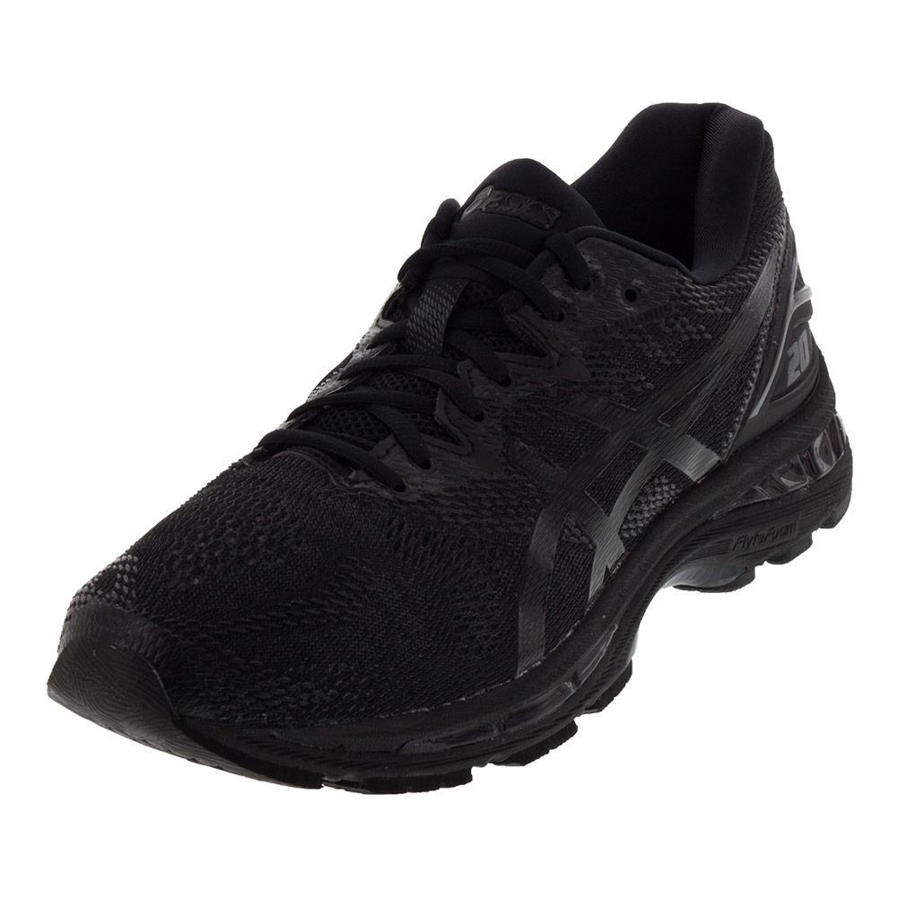 Running Shoes Madison