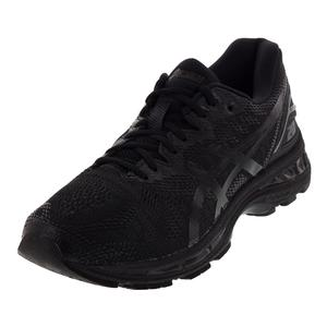 Men`s Gel-Nimbus 20 Running Shoes Black
