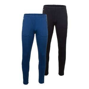 Men`s Ultra Dry with Zip Cuff Tennis Pant