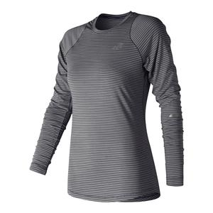 Women`s Seasonless Long Sleeve Tennis Top