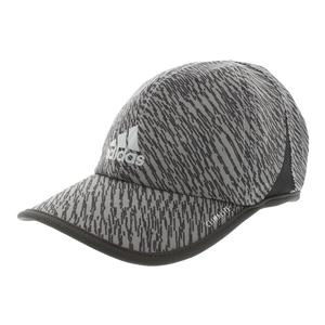 Men`s Superlite Pro Tennis Cap Speed Breaker and Black
