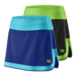 Women`s Urban Wolf 2 Perf 12.5 Inch Tennis Skort