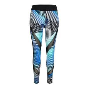 Women`s Casey Tennis Pant Velocity