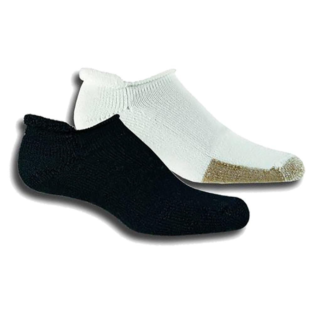 Level 3 Rolltop Socks