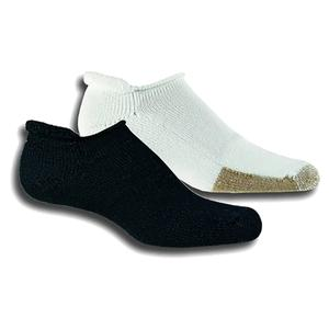 THORLO LEVEL 3 ROLLTOP SOCKS