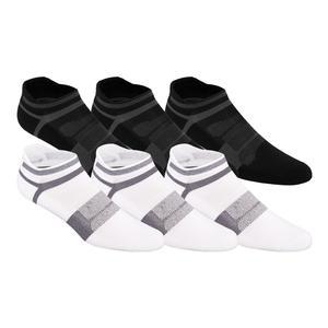 mens asics socks