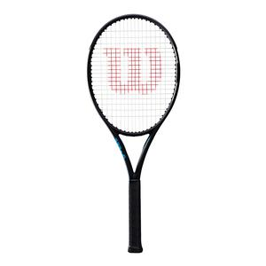 Ultra 100 CV Black Tennis Racquet