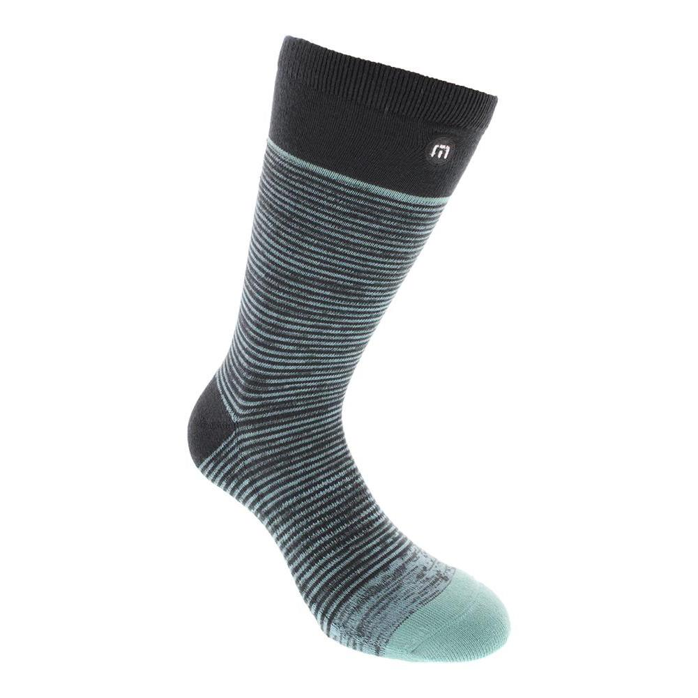 Men's Shelton Tennis Socks Blue Nights